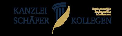 2.2 Logo_Schäfer